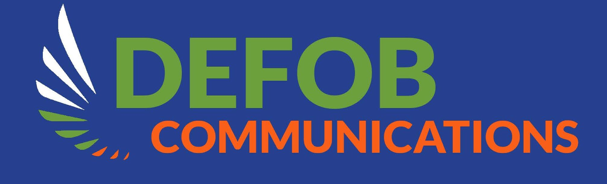Defob Communications